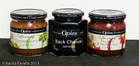 Opies-2359