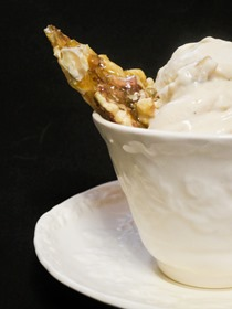 CoffeeRumWalnutBrittleIceCream-4660