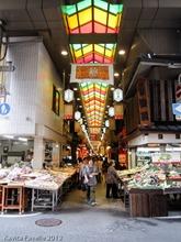 Japan2012-2555