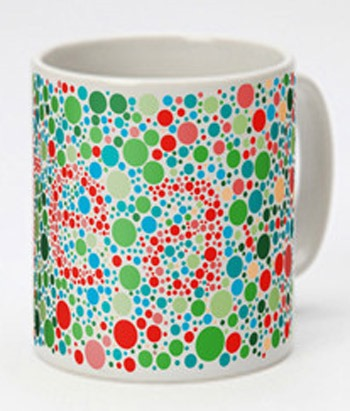 colourblindmug