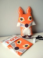 original_Fox_Kit