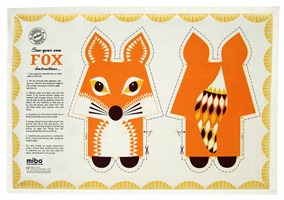 original_Fox_Tea_Towel_1mb
