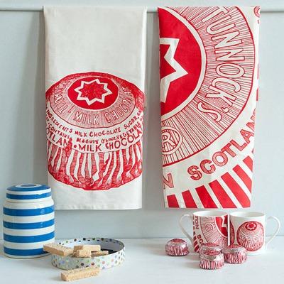 original_Tunocks_Teacake_Tea_Towels_1_grande
