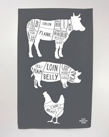 original_butcher-s-meat-cuts-tea-towel 2