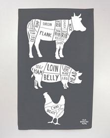 original_butcher-s-meat-cuts-tea-towel 2