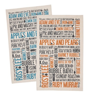 original_cockney-rhyming-slang-tea-towels