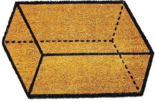 parallelogrammmatt