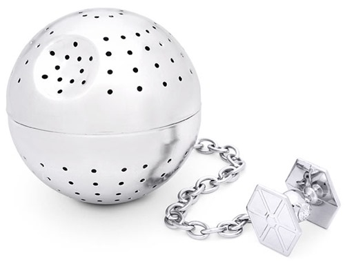 star_wars_death_star_tea_infuser