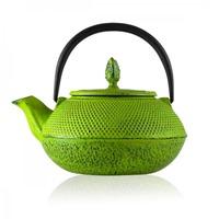 tenshi-green