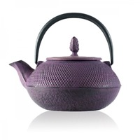 tenshi-purple