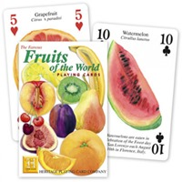 the-famous-fruits-of-the-world-playing-cards