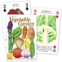 the-famous-vegetable-garden-playing-cards