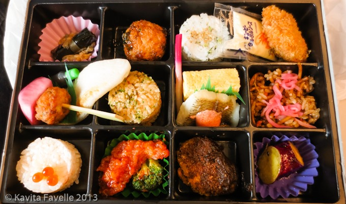 Japan2013-2325