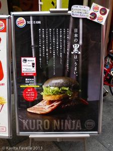 Japan2013-BKKiroNinja-3187