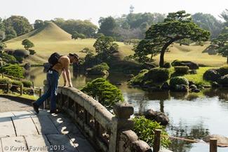 Japan2013-Suizenji Imo-5614