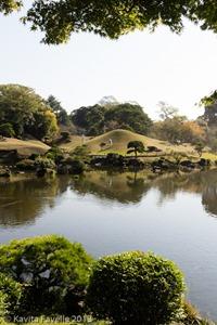 Japan2013-Suizenji Imo-5678