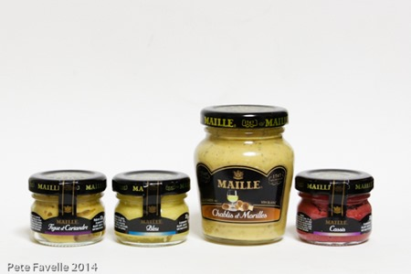 Maille-2442