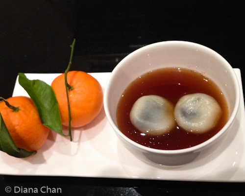 Diana CNY-dumplings