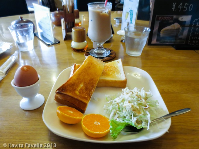 Japan2013-KyotoBreakfasts-2353
