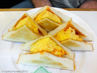 Japan2013-KyotoBreakfasts-2492