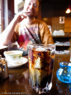 Japan2013-KyotoBreakfasts-2956