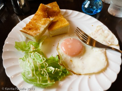 Japan2013-KyotoBreakfasts-2957