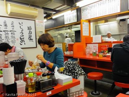 Japan2013-KyotoRamen-2331