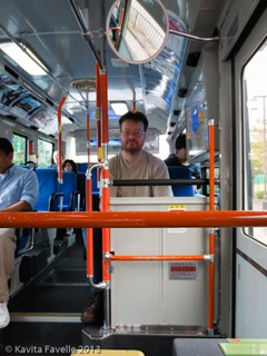 Japan2013-Misc-2524