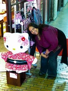 Japan2013-Misc-2817