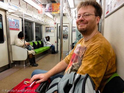 Japan2013-Misc-2962