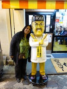 Japan2013-Misc-3260