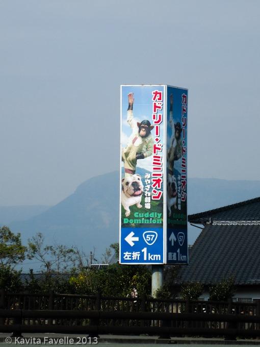 Japan2013-Misc-3679