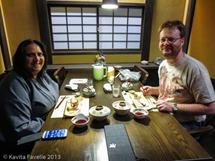 Japan2013-Misc-3703