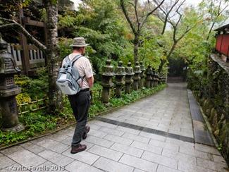 Japan2013-Misc-3933