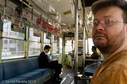 Japan2013-Misc-5590