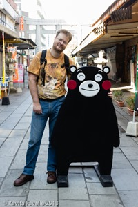 Japan2013-Misc-5594