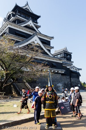 Japan2013-Misc-5750