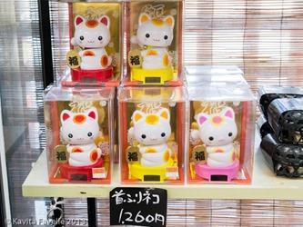 Japan2013-Misc-5817