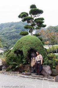 Japan2013-Misc-5902