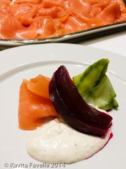 NorwaySeafoodCouncil Jan2014-171941