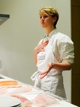 NorwaySeafoodCouncil Jan2014-4307
