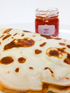 CheeseHamChilliJamCrepes-5110