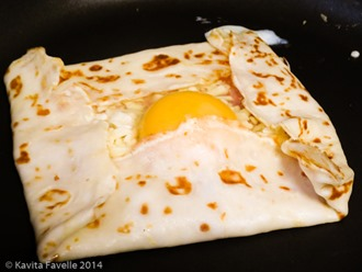 CheeseHamChilliJamCrepes-5121