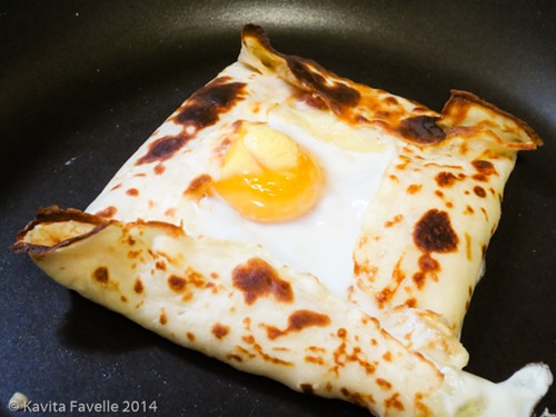 CheeseHamChilliJamCrepes-5122