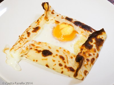 CheeseHamChilliJamCrepes-5123