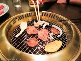 Japan2012-2476
