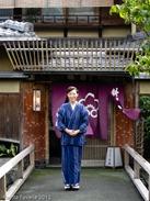 Japan2012-2533