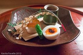 Japan2012-3001