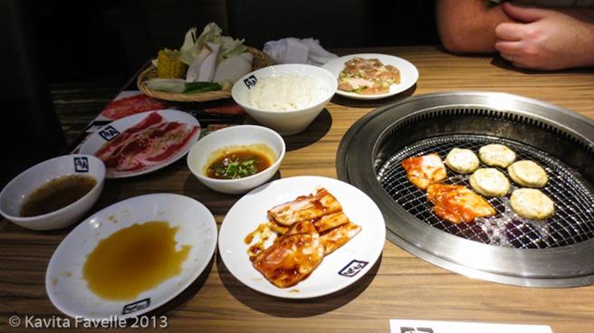 Japan2013-2686