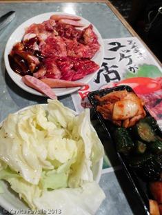 Japan2013-3224